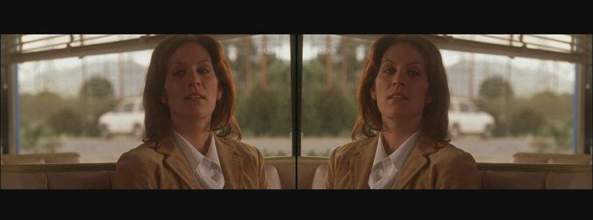 Gillery's Little Secret (2006) (Short) 61MixlCQ
