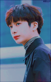 Chae Hyung Won (MONSTA X) EJaRG4E7
