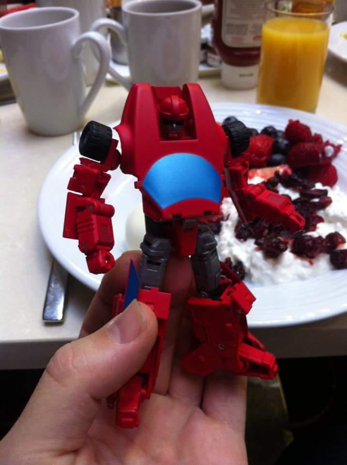 [Dessin Animé + Jouets] Gobots — Machine Robo - Page 5 E3IQw9cU