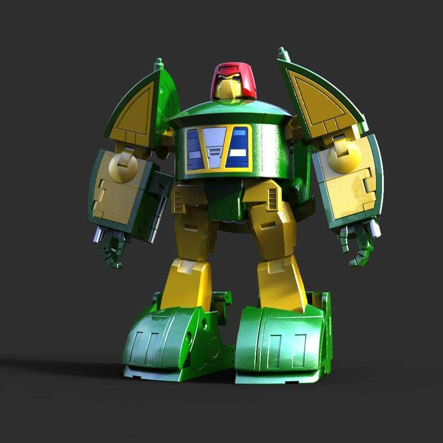 [X-Transbots] Produit Tiers - Minibots MP - Gamme MM - Page 9 JDSKZr8D