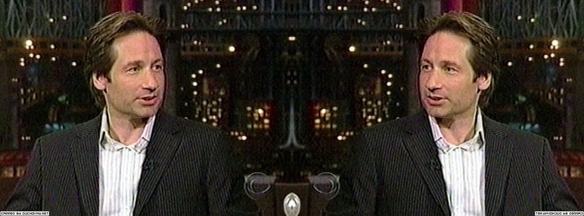 2004 David Letterman  PxpcREEJ