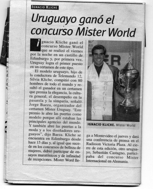 Prensa 06