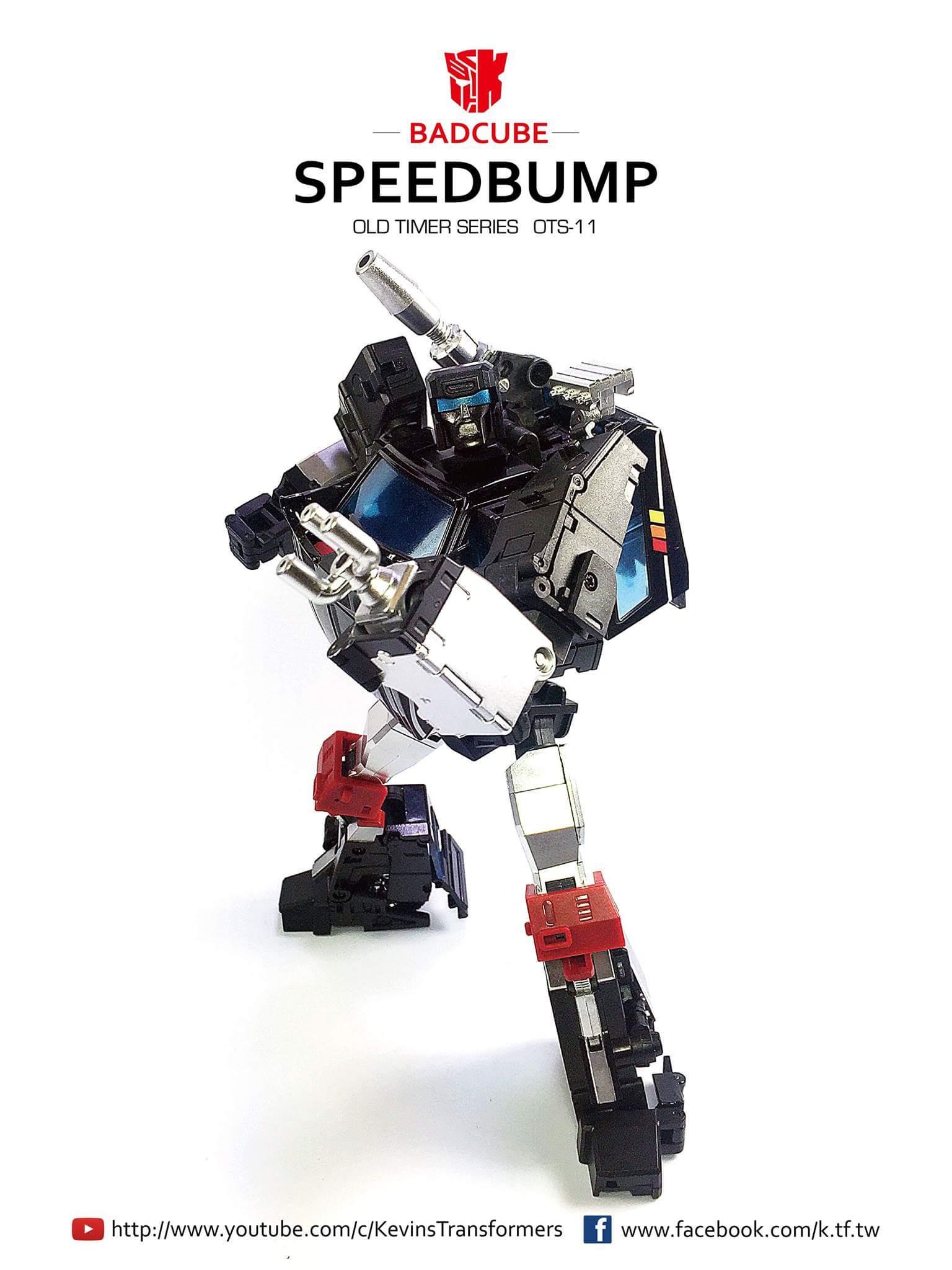 [BadCube] Produit Tiers - Jouet OTS-11 Speedbump - aka Trailbreaker/Glouton - Page 2 JjozLZNE
