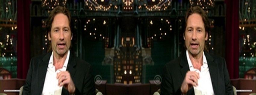 2008 David Letterman  YaJM4hF3