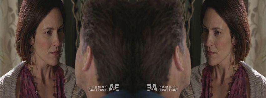 2011 Bag of Bones (TV Mini-Series) N6Zogud7