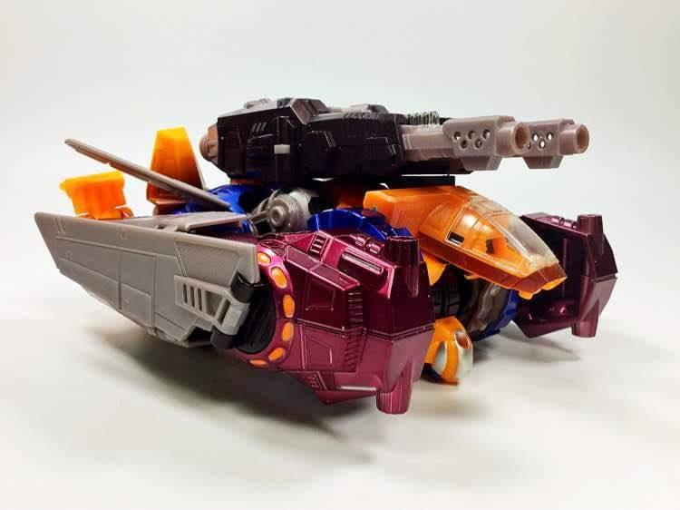[TransArt Toys] Produit Tiers - Gamme R - Basé sur Beast Wars Sk9NcBwp