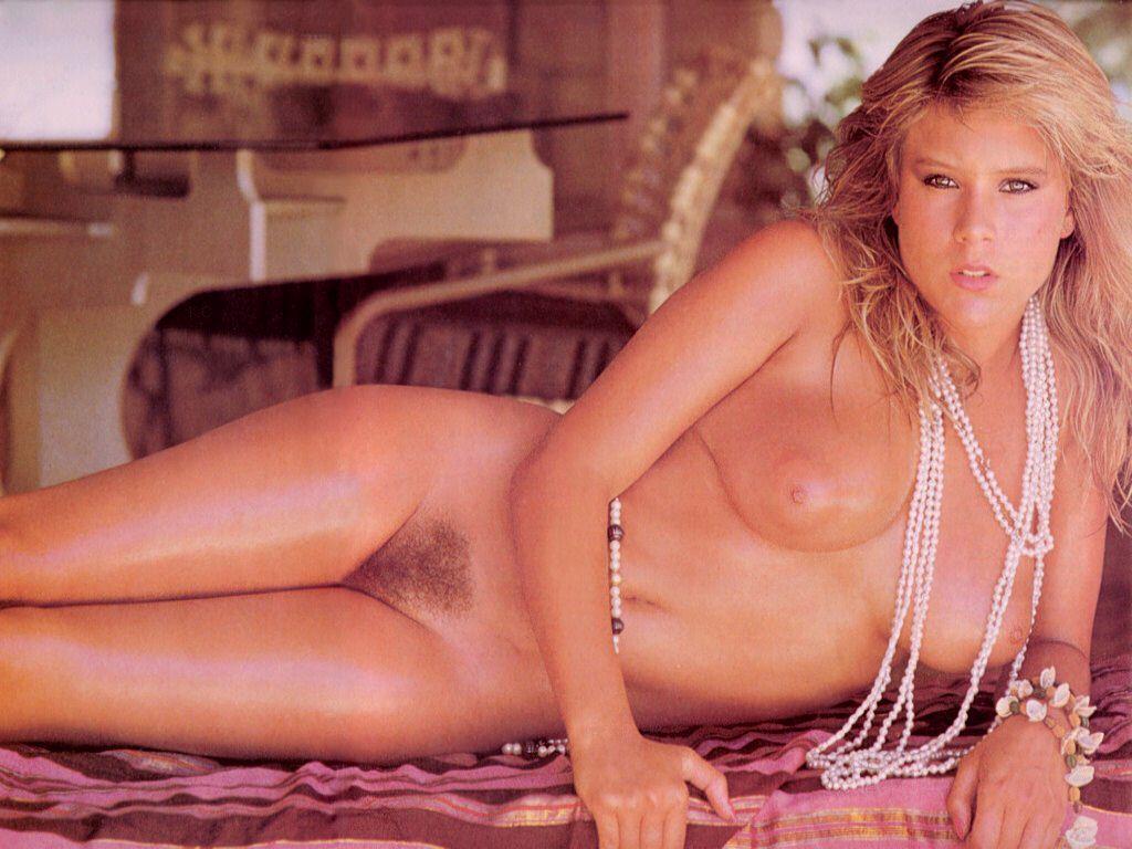 Саманта фокс голая фото