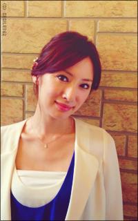 Keiko Kitagawa V6RySrsN