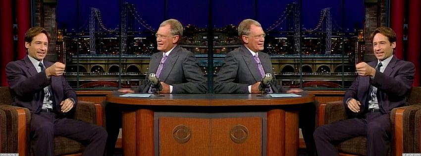2003 David Letterman S4fqqj5M