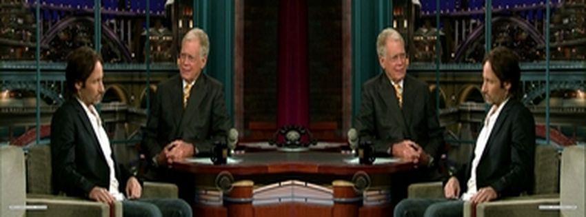 2008 David Letterman  AjLy77oD