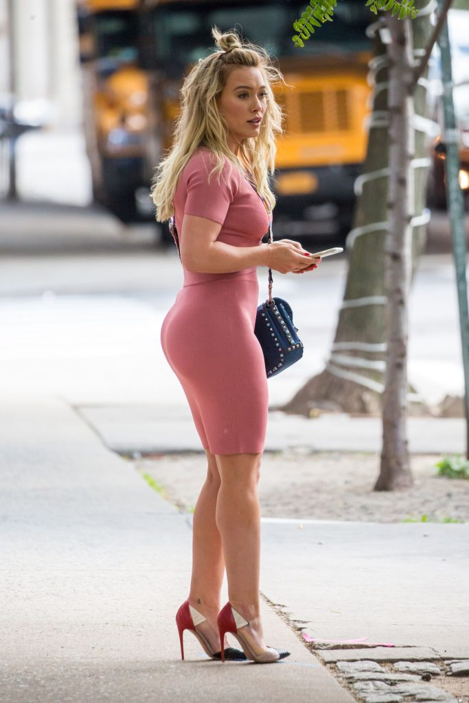 Yenny Rivera Porn
