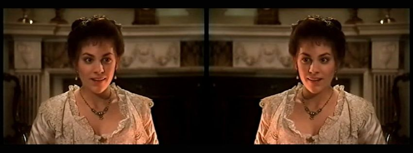 1994 Scarlett (TV Mini-Series) 2foIWKPM