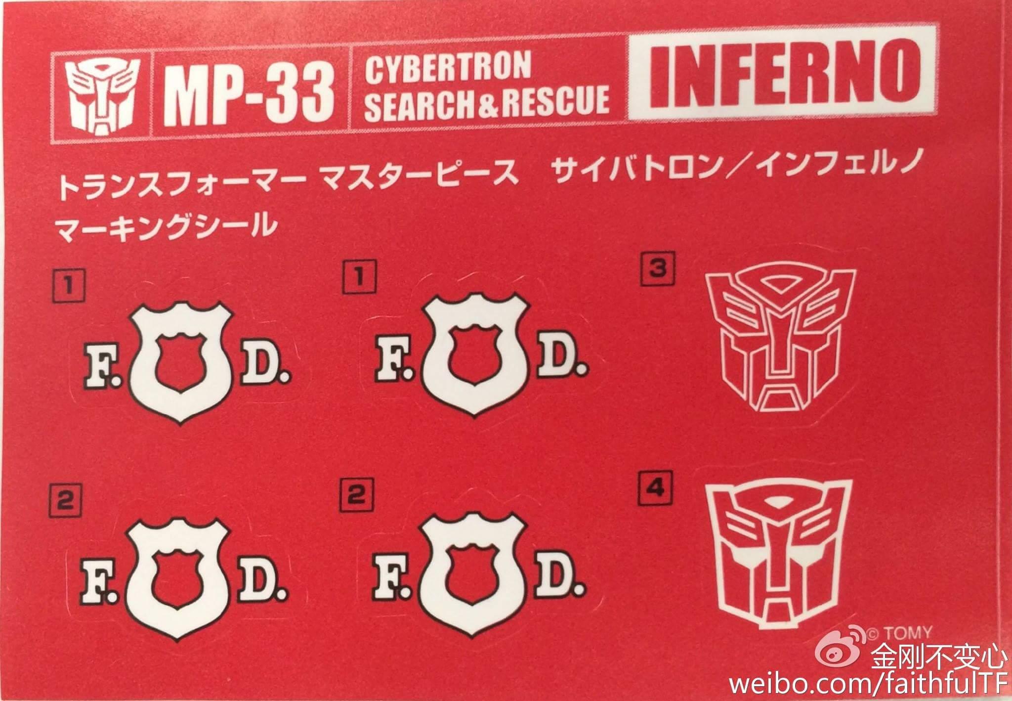 [Masterpiece] MP-33 Inferno - Page 6 Z7zzKhj9