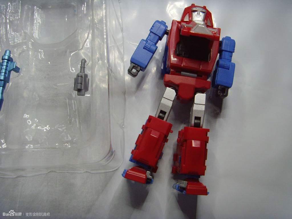 [BadCube] Produit Tiers - Minibots MP - Gamme OTS - Page 5 X1rzEGh8