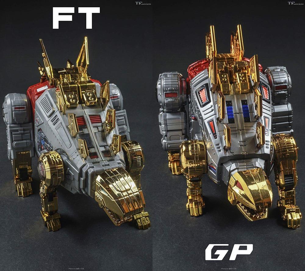 [GigaPower] Produit Tiers - Jouets HQ-01 Superator + HQ-02 Grassor + HQ-03 Guttur + HQ-04 Graviter + HQ-05 Gaudenter - aka Dinobots - Page 3 L8vUqyuH