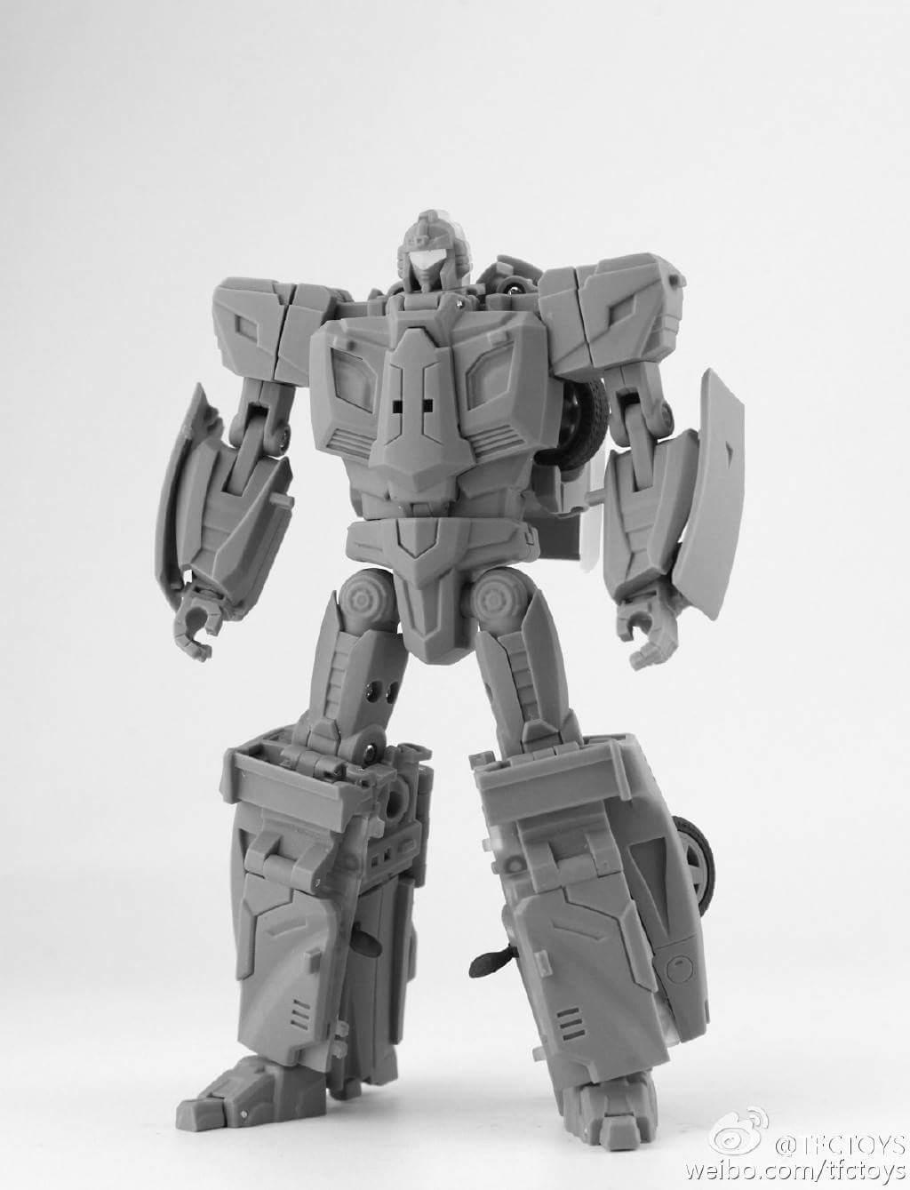 [TFC Toys] Produit Tiers - Jouet Trinity Force aka Road Caesar (Transformers Victory) 64BAl5Z4