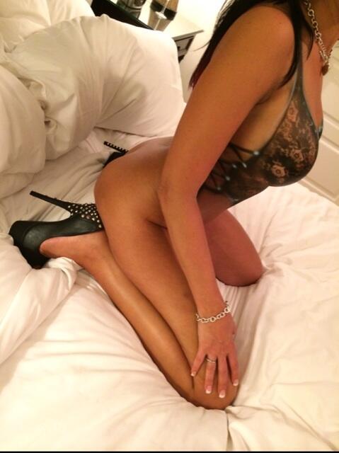 prostitutas aranda de duero es legal la prostitución