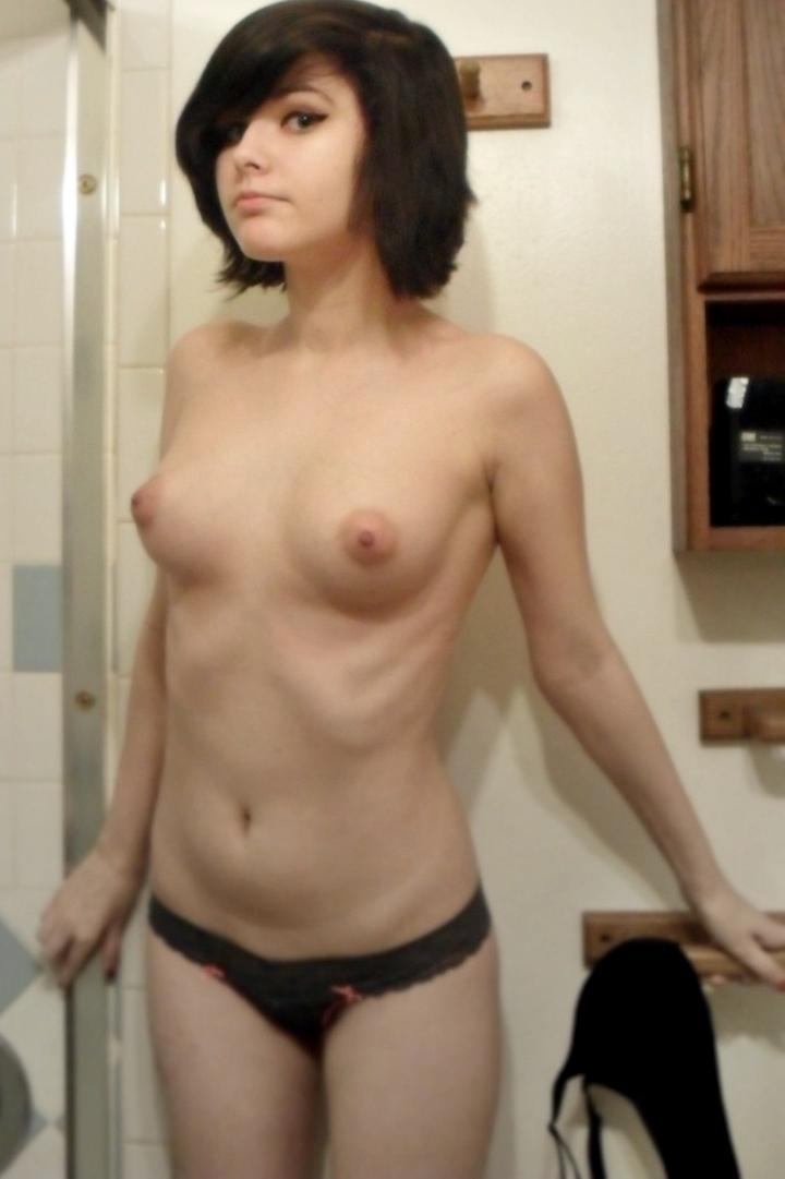Caroline Mosley (Amateur)