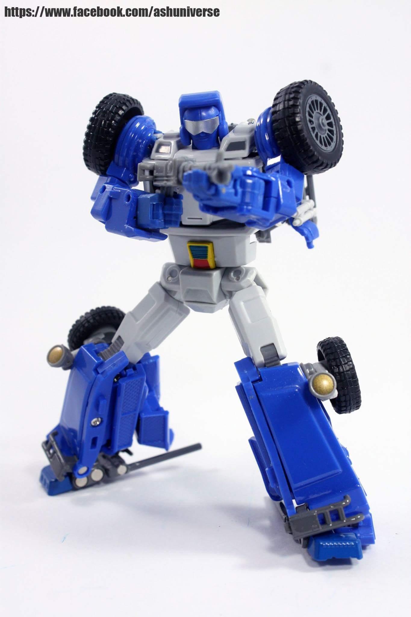[X-Transbots] Produit Tiers - Minibots MP - Gamme MM - Page 6 S8WIAS9A