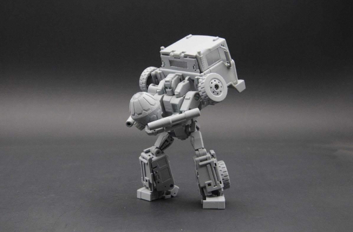 [BadCube] Produit Tiers - Minibots MP - Gamme OTS - Page 7 LeV98O1M