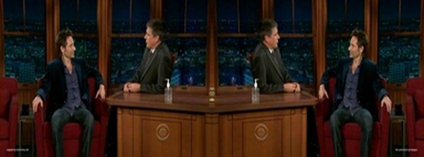 2009 Jimmy Kimmel Live  YgQNxsuA