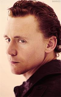 Tom Hiddleston AdsoUKYu