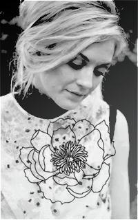 Emily Kinney. XZwnFWND