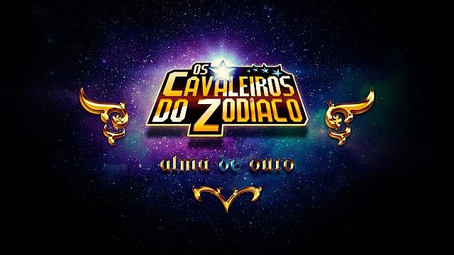 Alma de Ouro será lançado dublado no Brasil em DVD e Blu-ray H5QfuNQv
