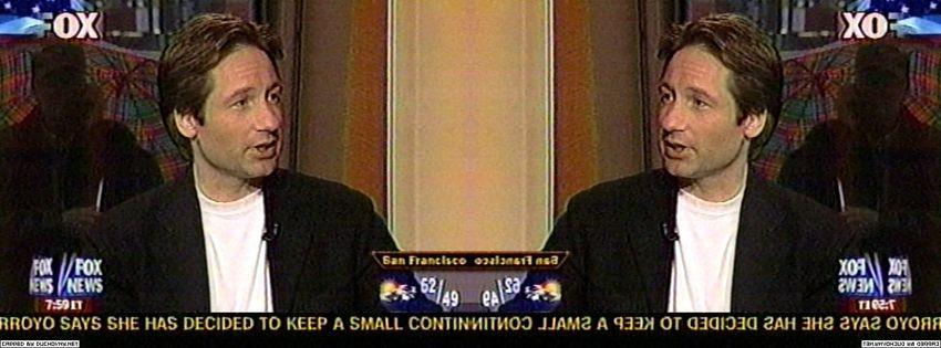 2004 David Letterman  FWv2HihF