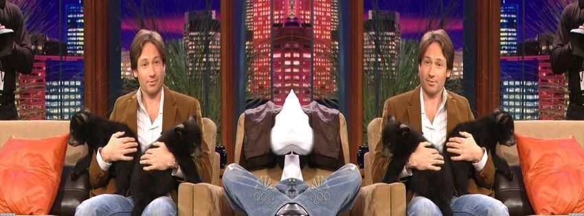 2004 David Letterman  Z3zKSYoJ