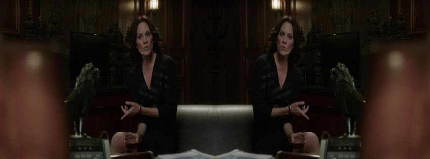 2014 Betrayal (TV Series) ILOsCjsY
