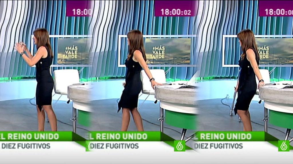 foros guapaslandia: