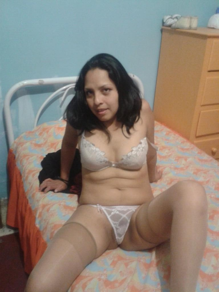 prostitutas de lujo valencia la que se avecina prostitutas