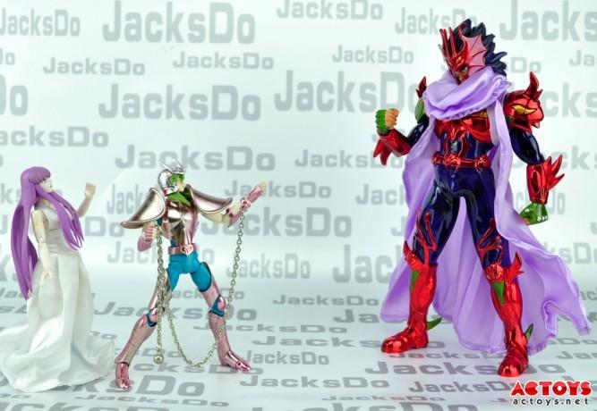 [Comentários] Dócrates - Jacksdo.  O5CxNctw