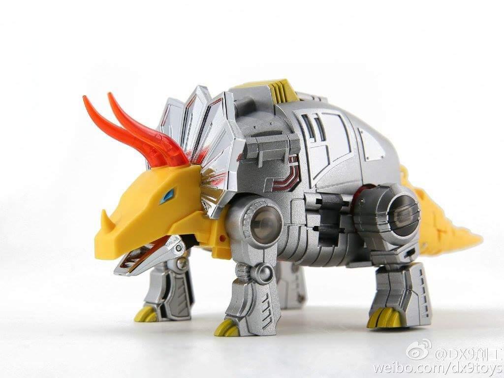 [DX9 Toys] Produit Tiers - Jouet War in Pocket (Taille Legends) - Page 4 DYdHS0jl