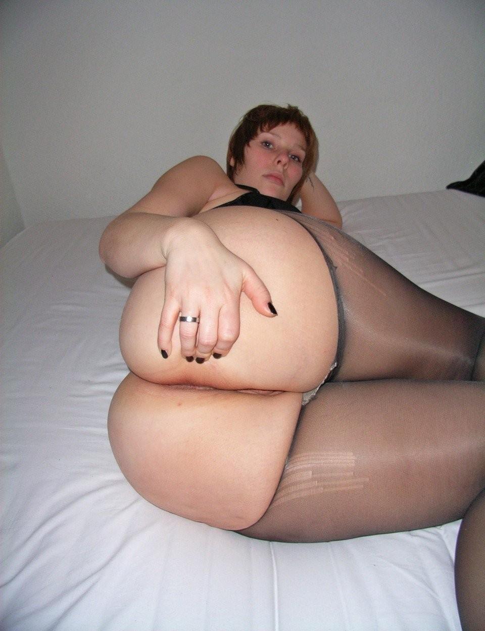 Ягодицы мулаток порно 1 фотография