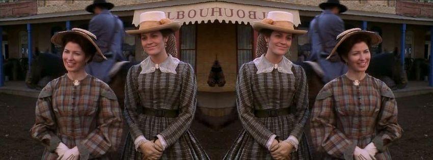 1997 Soeurs de coeur (1997) (TV Movie) YHJQQKUo