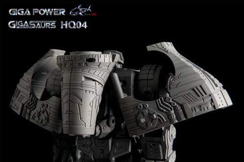 [GigaPower] Produit Tiers - Jouets HQ-01 Superator + HQ-02 Grassor + HQ-03 Guttur + HQ-04 Graviter + HQ-05 Gaudenter - aka Dinobots - Page 3 DVOXxDHg