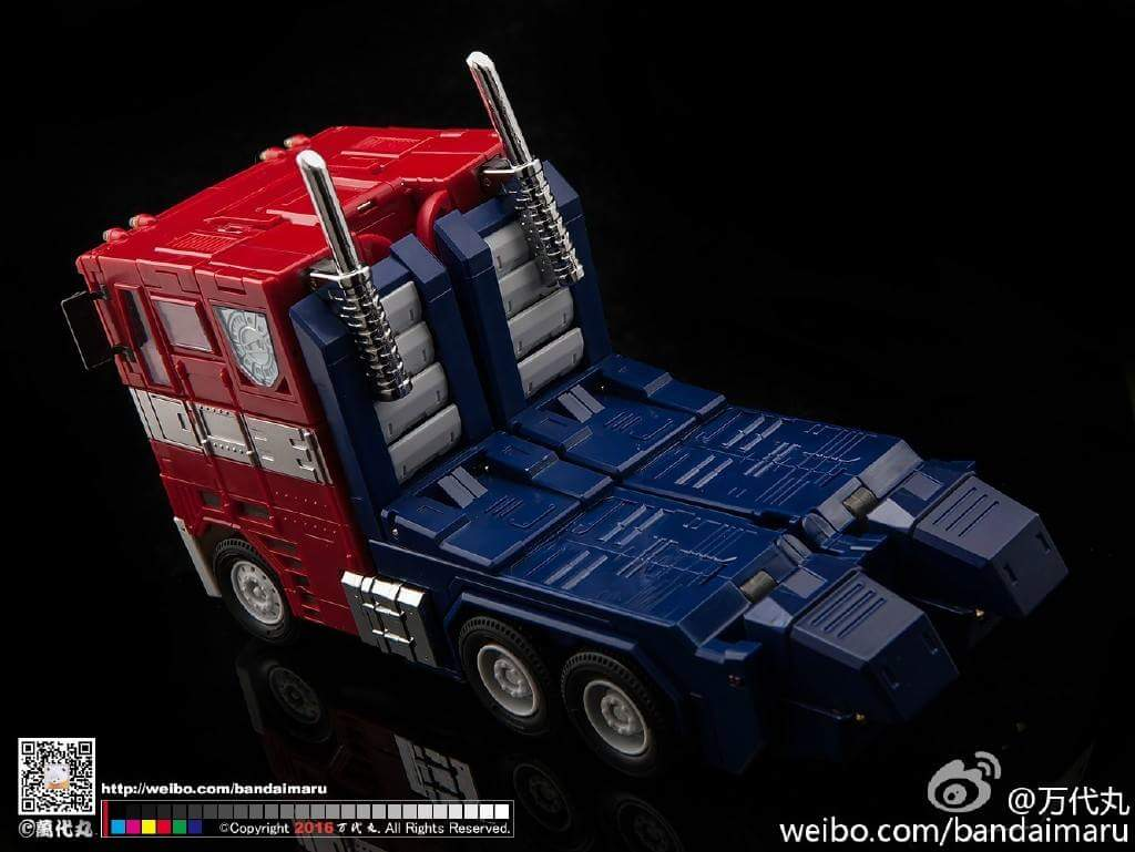 [ToyWorld][Zeta Toys] Produit Tiers - TW-M01 Primorion/Zeta-EX6O OriPrime et Zeta -EX6E EvaPrime - aka Optimus (G1 et Evangelion) XRu4XK1U