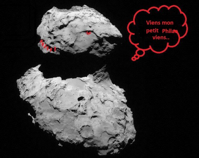 L'actualité de Rosetta - Page 2 ZcXJSlCh