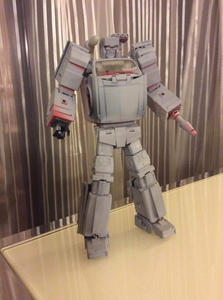 [X-Transbots] Produit Tiers - Jouet MX-VIII Aegis - aka Trailbreaker/Glouton I4KthY9Z