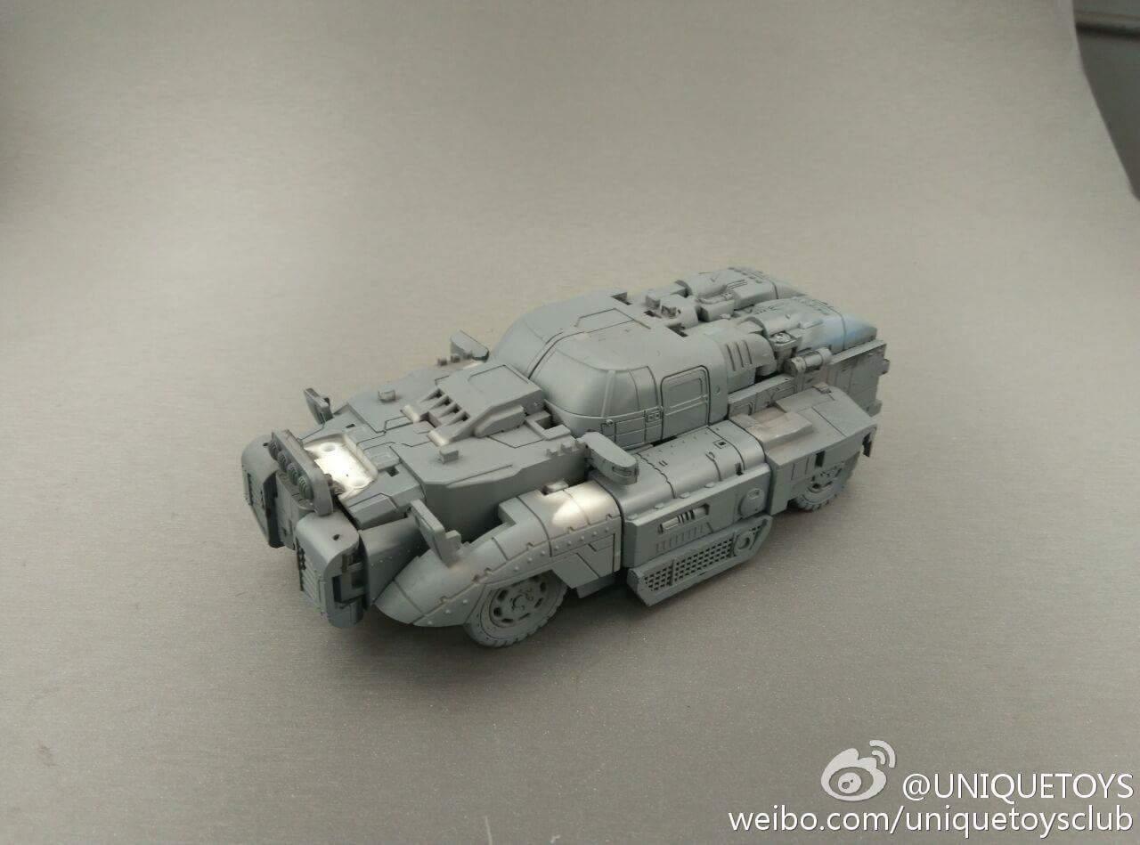 [Unique Toys] Produit Tiers - Jouet Y-03 Sworder - aka Sandstorm/Siroco 1z5yqOH3