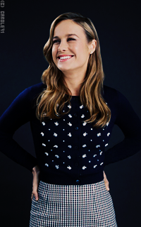 Brie Larson EMWOLxae