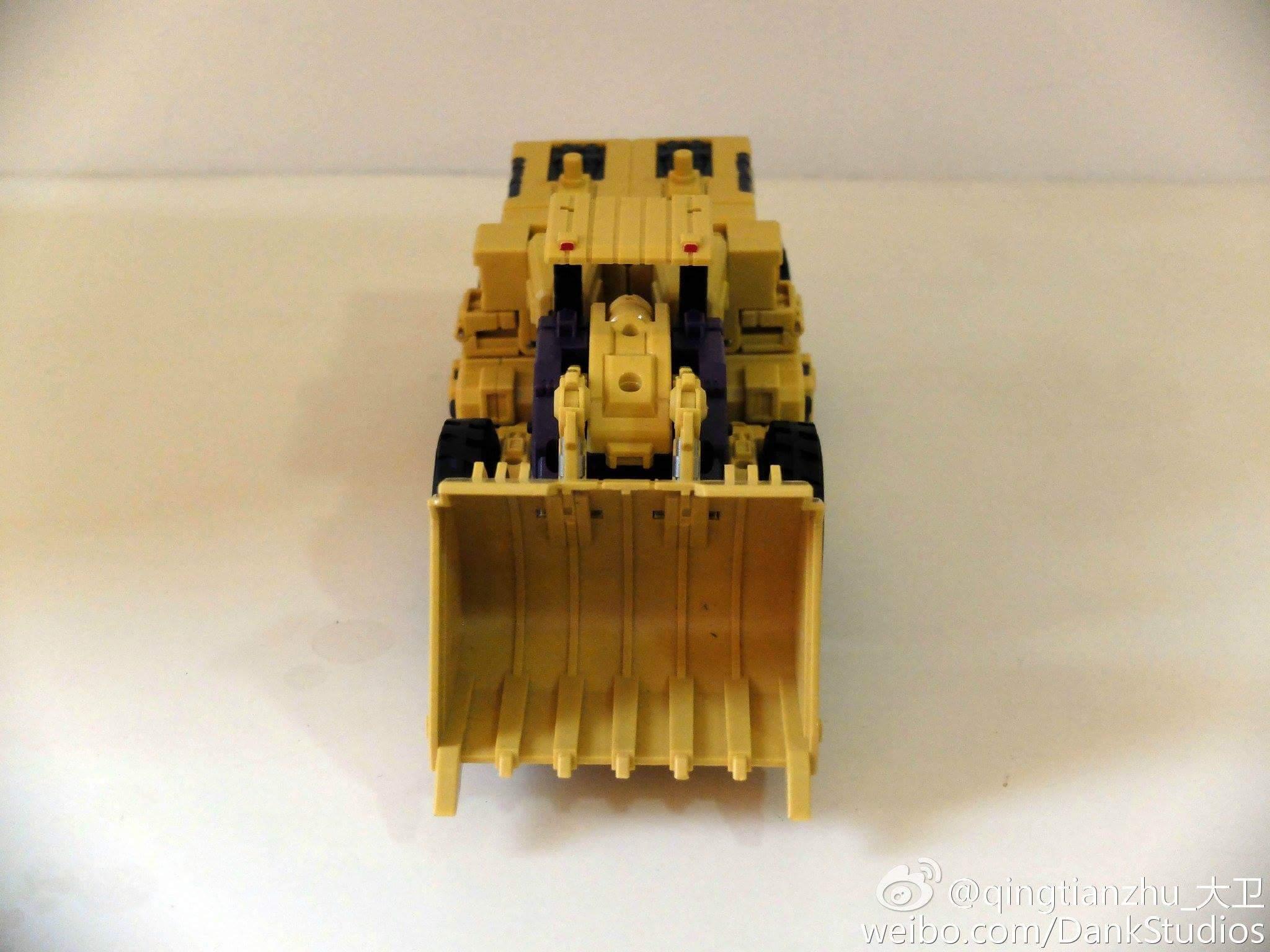 [Toyworld] Produit Tiers - Jouet TW-C Constructor aka Devastator/Dévastateur (Version vert G1 et jaune G2) - Page 8 Zkb0lWio