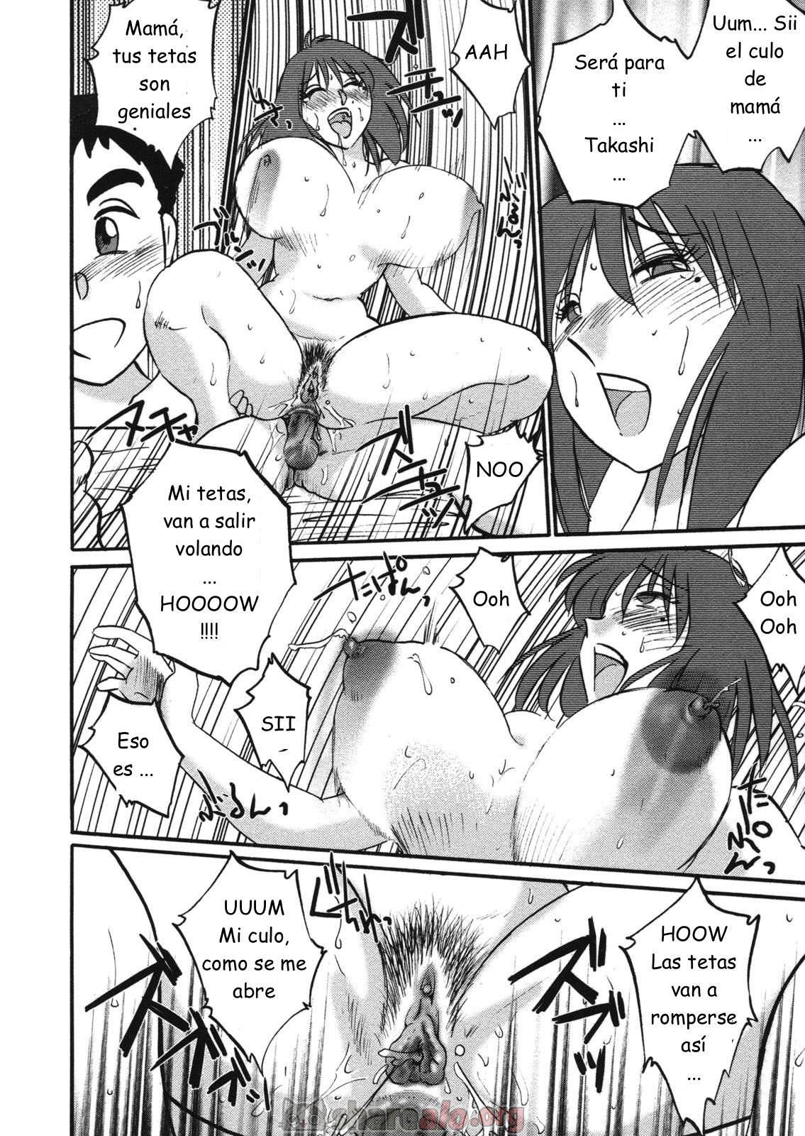 [ Boku no Aijin Manga Hentai de TsuyaTsuya ]: Comics Porno Manga Hentai [ CWIFB9NP ]