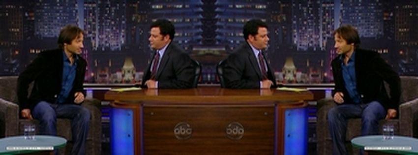 2008 David Letterman  BDKMGz5r