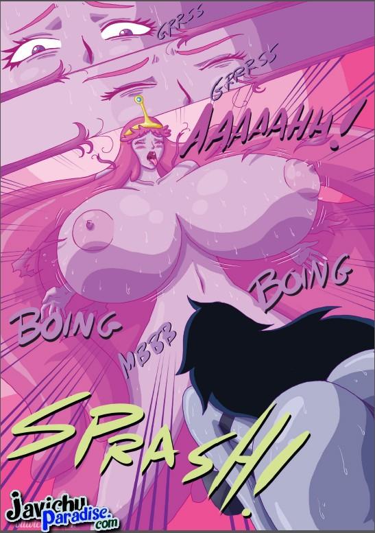 sex comics, comic porn, adult comics, comics porno