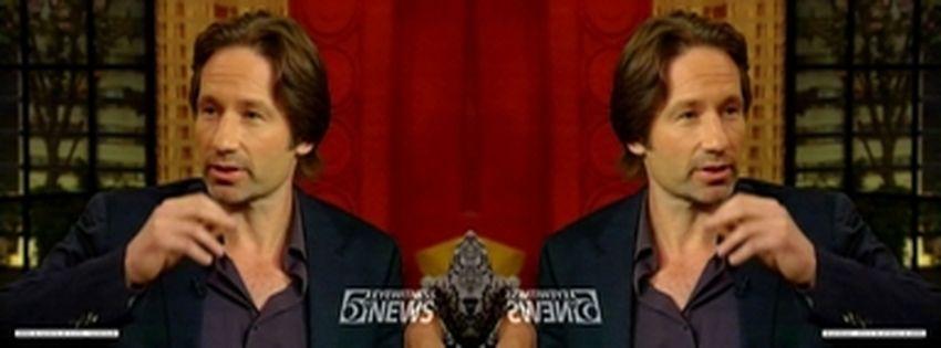 2008 David Letterman  MxZ99ftL
