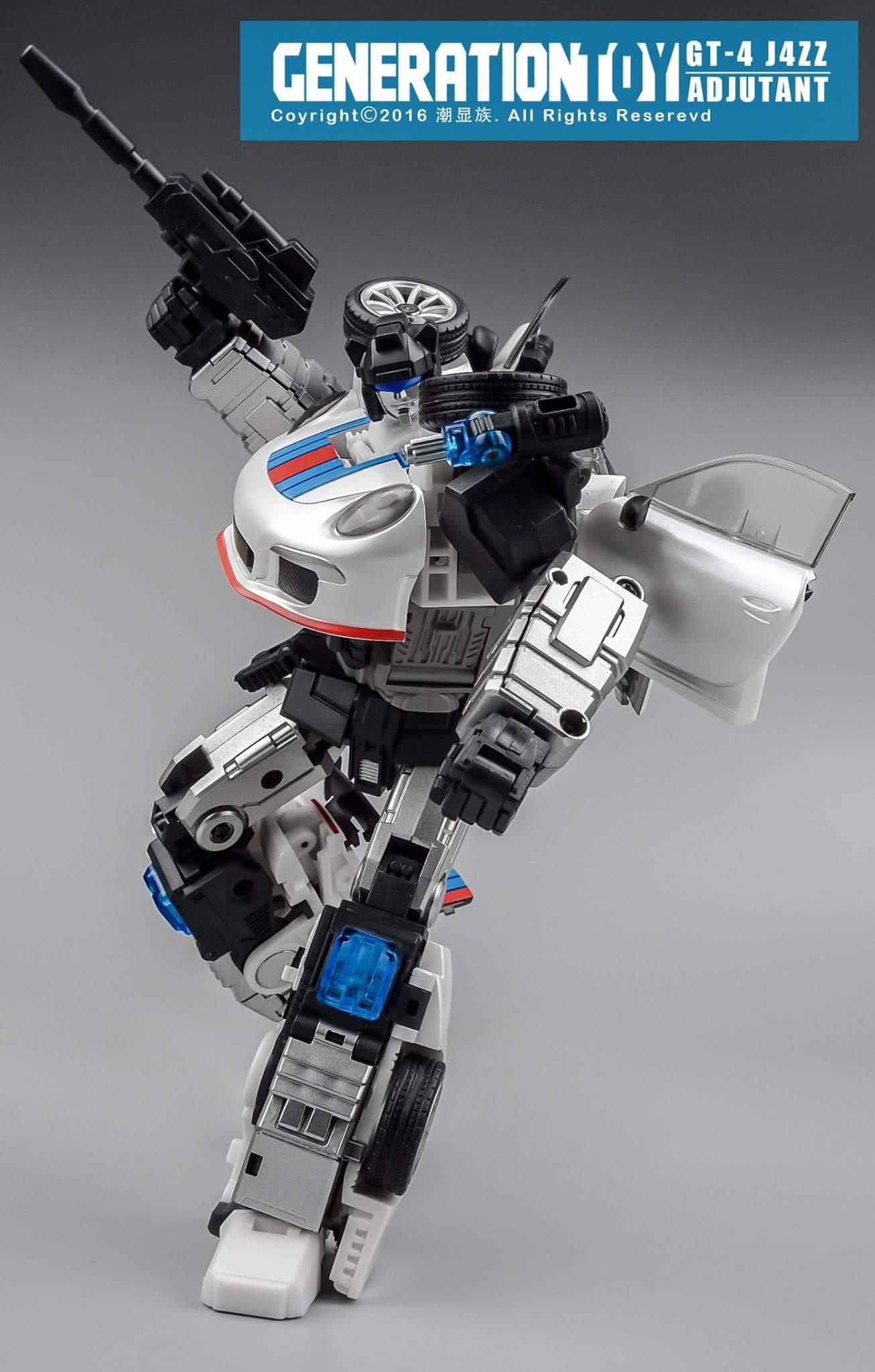 [Generation Toy] Produit Tiers - Jouets TF de la Gamme GT - des BD TF d'IDW L0e5lPHP