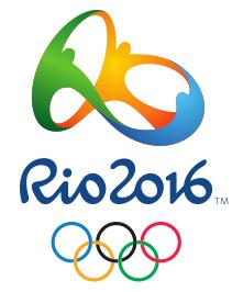 Juegos Olímpicos Río de Janeiro 2016 · Guía ZQkF9WaU